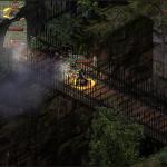 Скриншот Hellbreed – Изображение 27