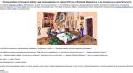 «Бука», тыохренела! Российский издатель продвигает свои игры через сексуальные домогательства. - Изображение 2