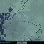 Скриншот PixelJunk Eden – Изображение 27