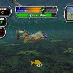 Скриншот Shimano Xtreme Fishing – Изображение 15