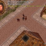 Скриншот Ashes: Two Worlds Collide – Изображение 28