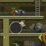 Скриншот Three Little Pigs: Wolf's Labyrinth – Изображение 1