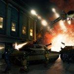 Скриншот Saints Row: The Third – Изображение 18