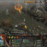 Скриншот Rising Kingdoms – Изображение 1