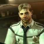 Скриншот Deus Ex: Human Revolution – Изображение 76