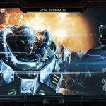 Скриншот Alien Rage – Изображение 8