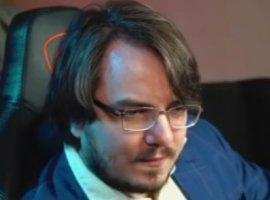 «Это позор»: Мэддисон «переобулся» ираскритиковал Half-Life: Alyx