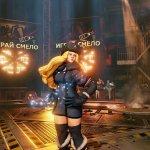 Скриншот Street Fighter V – Изображение 65