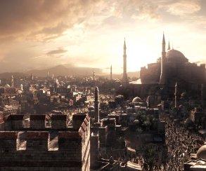 Новый трейлер Civilization V: Brave New World