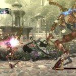 Скриншот Bayonetta – Изображение 28