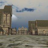 Скриншот Irth Online – Изображение 1