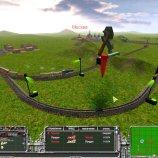 Скриншот Train Empire – Изображение 2