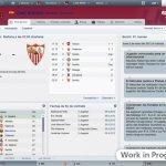 Скриншот Football Manager 2012 – Изображение 4