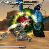 Скриншот Lord of Arcana – Изображение 10