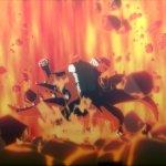 Скриншот Naruto Shippuden: Ultimate Ninja Storm 3 – Изображение 36