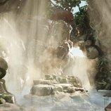 Скриншот Expedia Cenote VR – Изображение 9
