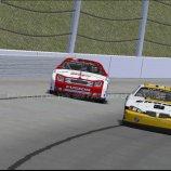 Скриншот ARCA Sim Racing '08 – Изображение 10