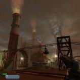 Скриншот Command & Conquer: Renegade 2 – Изображение 1