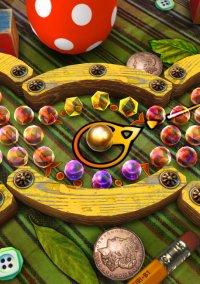 Gather the Gems – фото обложки игры