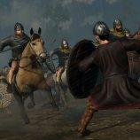 Скриншот Total War Saga: Thrones of Britannia – Изображение 7