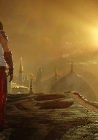Climax Studios Action Game – фото обложки игры