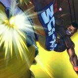 Скриншот Super Street Fighter 4 – Изображение 12