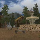 Скриншот Irth Online – Изображение 4