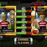 Скриншот Big Win Soccer – Изображение 3