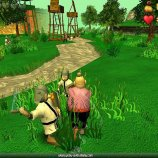 Скриншот Knights 2: The Magic Medicine – Изображение 3