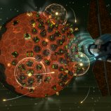 Скриншот Artillery Globe – Изображение 4