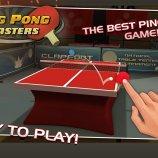 Скриншот Ping Pong Masters – Изображение 1