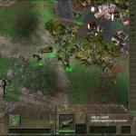 Скриншот Vietnam Combat: First Battle – Изображение 6