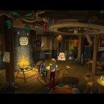 Скриншот So Blonde – Изображение 24