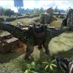 Скриншот ARK: Survival Evolved – Изображение 107