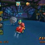 Скриншот Cocoto Kart Racer – Изображение 6
