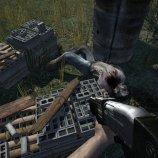 Скриншот Dead Island – Изображение 7