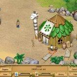 Скриншот Wild Tribe – Изображение 1