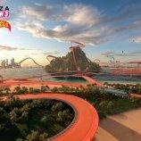 Скриншот Forza Horizon 3: Hot Wheels – Изображение 2