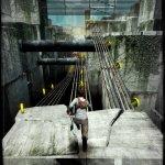 Скриншот The Maze Runner – Изображение 3