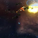 Скриншот Haegemonia: Legions of Iron – Изображение 4