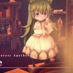 Скриншот Märchen Forest – Изображение 8