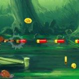 Скриншот Jetpack Beard Man Commando PAID - Assault of the Evil Zombie Ducks – Изображение 4