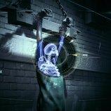 Скриншот Batman: Arkham Knight – Изображение 12