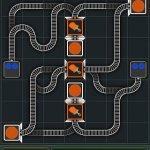 Скриншот Trainyard – Изображение 11