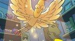 Комиксы по«Рику иМорти». Что читать вожидании 4 сезона?. - Изображение 10