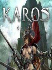 Karos Online – фото обложки игры