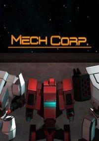MechCorp – фото обложки игры