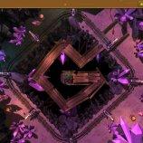 Скриншот Gunpowder – Изображение 2