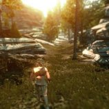 Скриншот Stone Rage – Изображение 7