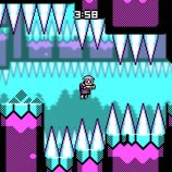 Скриншот Mutant Mudds Deluxe – Изображение 11